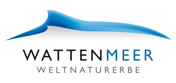 Biohotels Be Bio Partner Weltnaturerbe Wattenmeer