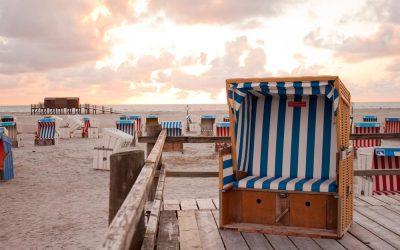 Unsere Lieblingsplätze – Ausflugstipps im Sommer